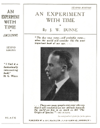dunne-experimentwithtime-2nd-edn-2-front200
